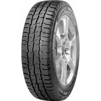 Michelin Agilis Alpin, 205/70 R15С