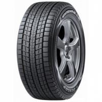 Dunlop Winter Maxx SJ8, 235/70 R16