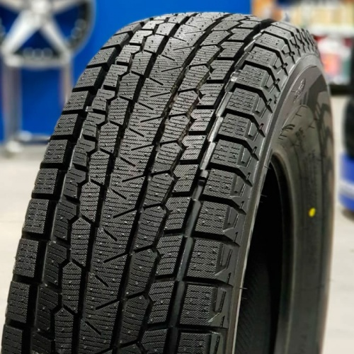 Yokohama АВТОШИНЫ 205/70 R15 ICE GUARD G075 96Q YOKOHAMA